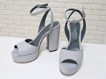 c88e390a74f interest.bg - Онлайн магазин за дамски и мъжки обувки, дамски чанти ...