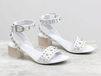 a650a5a3bf7 Нежни модели сандали от естествена кожа (страница 3 от 8)